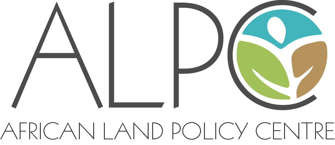 African Land Policy Center