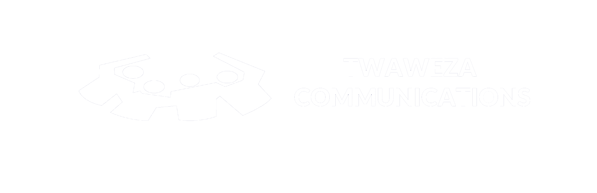 Twaweza Communications Logo