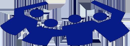Twaweza Communications WP Logo